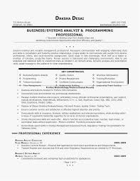 25 Financial Analyst Resume Sample Free Download Best Resume Templates