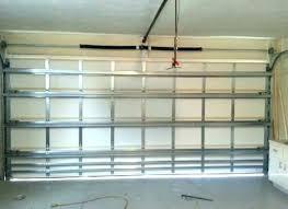 garage door vents garage door exhaust fan garage door vent garage door vents large size of garage door vents
