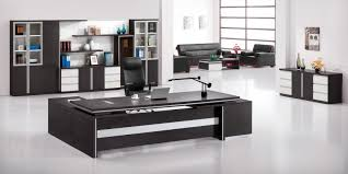 office furniture for sale in durban. home office modern executive desk for sale furniture ideas to rent in durban b