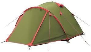<b>Палатка Tramp LITE</b> CAMP 3 — купить по выгодной цене на ...