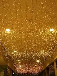 light chandelier diy light chandelier photos chandelier bar salvatores