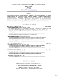 Custodian Sample Resume School Custodian Job Description For Resume Best Of Custodian Cover 22