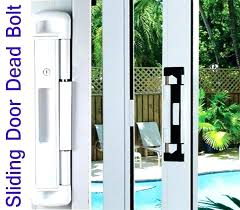 sliding door security lock sliding patio door security locks window and door security locks complete sliding