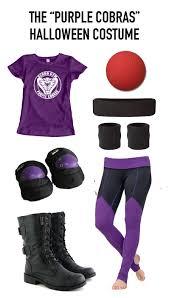 globo gym women s jr fit t shirt