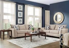 transitional living room furniture. Exellent Living Transitional Living Room Furniture My Apartment Story Regarding Designs 16   And I
