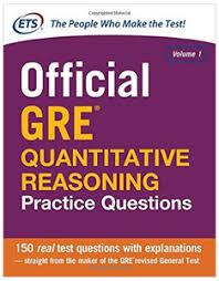 ets gre essay topics gre math practice questions ets bestshopping 876eb0a6035d