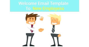 welcome email template for new employee. New Hire Forms Checklist Template Unique Employee Document Email