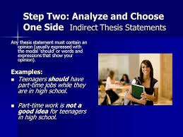 the thesis statement of an essay must be the thesis statement of thesis statement in an essay must contain kalinji comthesis statement in an essay must contain