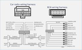 pioneer avh p6500dvd wiring diagram in addition pioneer avh p3200dvd Pioneer AVH 3200Dvd free forms 2019 pioneer avh x bs wiring diagram wiring diagram rh galericanna com