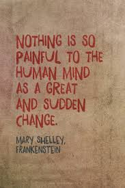 Quotes From Frankenstein Classy Quotes About Frankenstein 48 Quotes