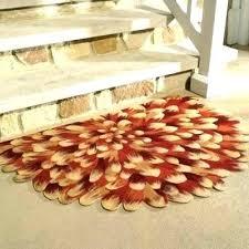 semi circle rug round entry rug circle rugs small round rug with curved staircase semi circle semi circle rug