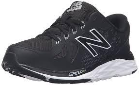 new balance girls shoes. new balance kj790bky junior running shoes - aw16 girls\u0027 sports \u0026 outdoor road,new girls