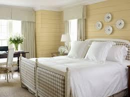 Modern Paint Colors For Bedrooms Paint Decorating Ideas For Bedrooms Bedroom Paint Color Ideas