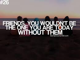 Image result for friendship tumblr quotes