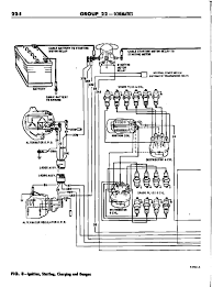 1964 comet wiring diagram wiring diagrams 1964 comet wiring diagram wiring diagram inside 1964 comet wiring diagram