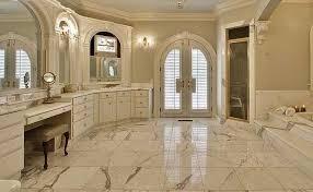 luxury master bathroom suites. Amazing Master Bathroom Suite Luxury Suites