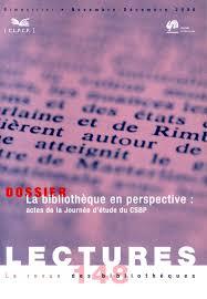 Calam O Lectures 148 Novembre D Cembre 2006