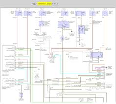 wiring diagram do you have the tail light wiring diagram for a attached images