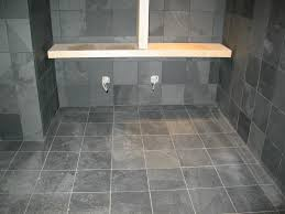 modern floors. Contemporary Modern Serving  Inside Modern Floors T