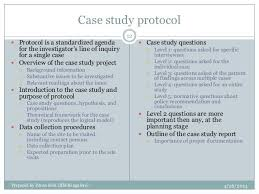 Case Study Interview Prep   UC Davis Graduate School of Management Writing in the Behavioral Sciences   blogger