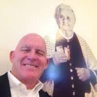 "20+ ""Thomas Boge"" profiles | LinkedIn"
