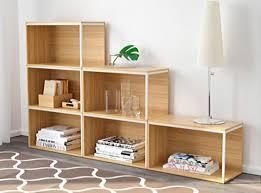 ikea dorm furniture. IKEA Back To School, School Furniture, Dorm, Ikea Dorm Furniture