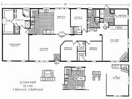 clayton homes i house floor plans clayton homes house plans modular homes with basement floor plans
