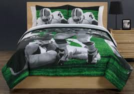 full size sports co full size sports bedding as full size metal bed frame