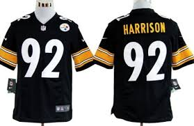 Pw96v4bl24s4 Online Nfl Nike Cheap Hot Pittsburgh Game Vikings Jerseys James Minnesota Harrison Gear Paypal Jersey Seller�� Omaha Acquire Steelers Selling Black 92 ��power|Fantasy Soccer 2019: Early Mock Draft After High Free-Company Offers