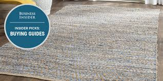 the best area rugs you can