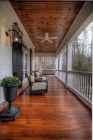patio ideas porch farmhouse ceiling