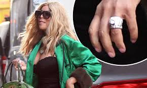 wendy williams files for divorce from kevin hunter after cheating scandal guardian liberty voice