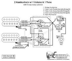 my prs se custom 24 guitar page 4 standard prs pickup wiring jpg views