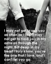 Awesome Love Quotes Delectable Love Wallpapers Love Quotes Best Love Quotes Awesome Love