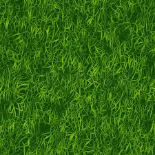 grass texture game. Green Grass Texture That Tiles Seamlessly As A Pattern, Stock Photo Game
