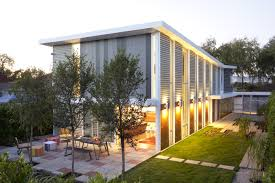 Diy Container Home Interior House Interior Shipping Container Homes S Trend