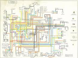 f fuse diagram wiring diagrams