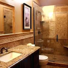 traditional bathroom designs 2012. Traditional Bathroom Designs 2012 Design Ideas For Small Bathrooms Home E
