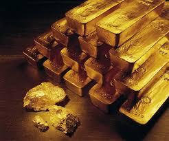 lingotes,Cuentas Gold,Lingotes de oro,Monedas de oro,oro,invertir,onza de oro,precio de oro,oro compro,cobre,plata