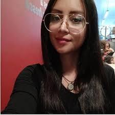 Adriana Caicedo - Address, Phone Number, Public Records | Radaris