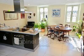 Floor Vence Cité Historique To Buy Floor 3 Rooms 69 M²