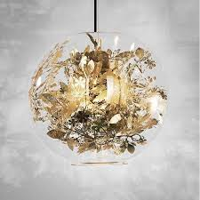 lighting fixtures for kitchens best of kitchen lighting fixtures quality pendant lamp directly