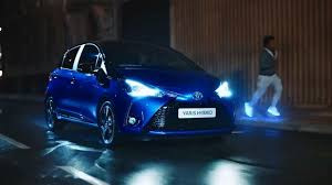 Toyota Yaris: New design, price, specs and pictures revealed ...