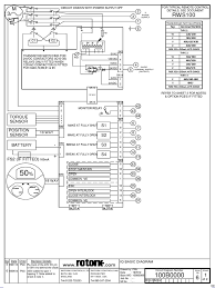 rotork actuator wiring diagram template pics 64016 linkinx com full size of wiring diagrams rotork actuator wiring diagram simple pictures rotork actuator wiring diagram