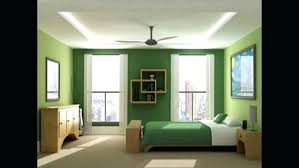 small house paint color. Small Bedroom Paint Color Ideas Bedrooms Design Wall Painting For Living . House O
