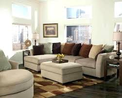 small space modern furniture. Small Space Living Room Furniture Modern Sofa Set For . A