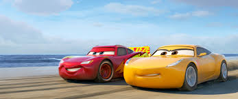 mcqueen movie. Plain Movie During My Conversation With Cars 3 Director Brian Fee Last Week I Brought  Up The Question Of Another Film If This Movie Is A Hit And They Decide To  In Mcqueen Movie