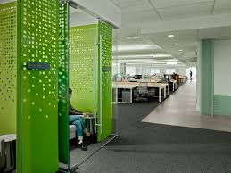 evernote studio oa. Private Phone Booths At Evernote HQ. Design And Standard Studio, Interiors. Photography Studio Oa