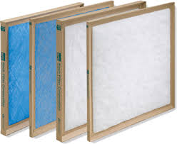 air conditioning filters. indoor air quality filters | all city conditioning \u0026 heating a