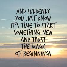 New Job Quotes Gorgeous Inspirational Quotes For Someone Starting A New Job Best Quote 48